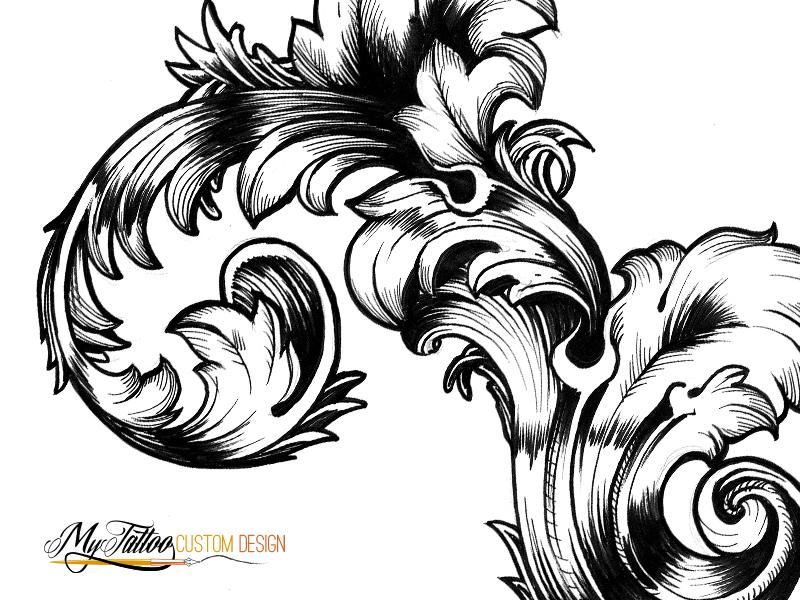 dise os de tatuajes personalizados mytattoocustomdesign. Black Bedroom Furniture Sets. Home Design Ideas