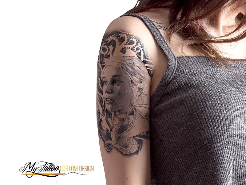 Diseno Para Hacer Tattoo diseños de tatuajes personalizados   mytattoocustomdesign